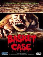 Basket Case (Original Motion Picture Soundtrack) (Bonus Track Version)