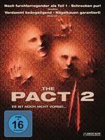 The Pact 2 - Es ist noch nicht vorbei...