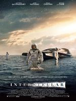 Interstellar: Original Motion Picture Soundtrack (Deluxe Digital Version)