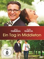 Ein Tag in Middleton