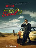 Better Call Saul TV Theme (Original Motion Picture Soundtrack)