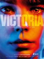 Music for the Motion Picture Victoria (Bonus Track Version)