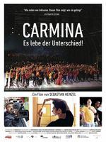 Carmina - Es lebe der Unterschied
