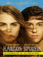 Margos Spuren
