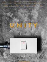 Unity - 100 prominente Erzähler