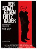 Der Staat gegen Fritz Bauer (Original Motion Picture Soundtrack)