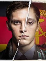 Deutschland 83 (Music Inspired from the TV Series)