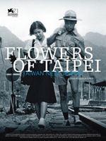 Flowers Of Taipei - Taiwan New Cinema