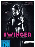 SWUNG (Original Motion Picture Soundtrack) [Uncut Version]