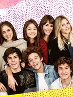 La vida es un sueño (Música de la serie de Disney Channel)