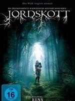 Jordskott (Original TV Series Soundtrack)