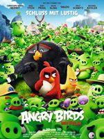 Wonderful Life (Mi Oh My) [from The Angry Birds Movie (Orginal Motion Picture Soundtrack)]