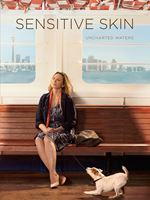 Sensitive Skin (CA)