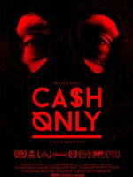 Cash Only [(Original Motion Picture Soundtrack) [Deluxe Edition]]
