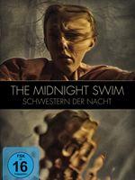 The Midnight Swim - Schwestern der Nacht