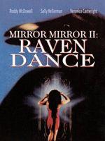 Devil Dance - Im Spiegelbild des Teufels