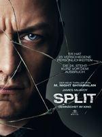 Split (Original Motion Picture Soundtrack)