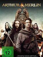 Arthur & Merlin (Original Motion Picture Soundtrack)