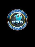 BOO: Büro für ominöse Ordnungswidrigkeiten