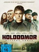 Holodomor - Bittere Ernte