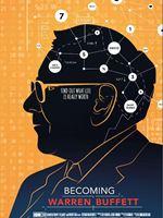 Becoming Warren Buffett (Original Motion Picture Soundtrack)