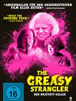 The Greasy Strangler: Der Bratfett-Killer