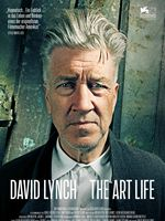 David Lynch: The Art Life (Original Motion Picture Soundtrack)