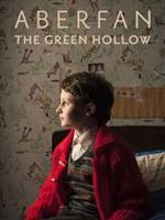 Aberfan: The Green Hollow
