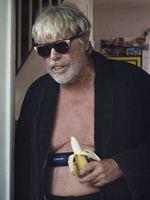 Toni Erdmann US-Remake