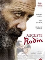Rodin (Original Motion Picture Soundtrack)