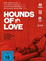 Hounds of Love (Original Motion Picture Soundtrack)