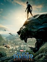Black Panther Trailer (3) OV