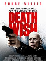 Death Wish Teaser DF