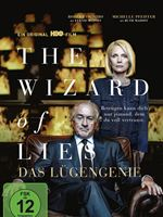 The Wizard Of Lies: Das Lügengenie