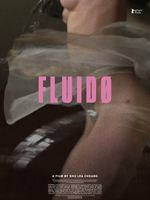Fluidø