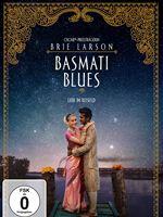 Basmati Blues - Liebe im Reisfeld
