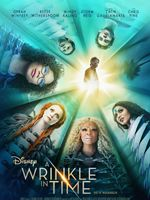 A Wrinkle In Time Trailer OV