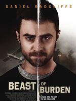 Beast Of Burden Trailer OV