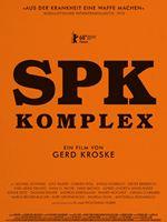 SPK Komplex