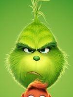 Der Grinch Trailer (4) OV