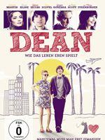 Dean - Wie das Leben eben spielt