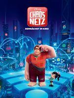 Ralph reichts 2: Chaos im Netz Trailer DF