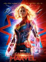 Captain Marvel Trailer (3) OV