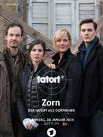 Tatort: Zorn