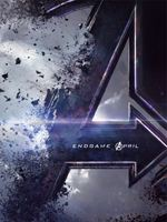 Avengers 4: Endgame Super-Bowl-Trailer DF