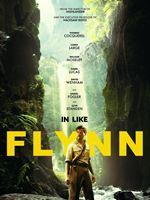 In Like Flynn (Original Motion Picture Soundtrack)