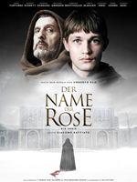 Der Name Der Rose Quedlinburg