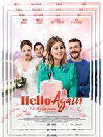 Hello Again - Ein Tag für immer