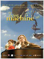 Die fliegende Maschine