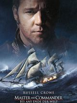 Master & Commander: Original Soundtrack
